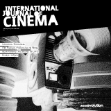 International journal of cinema, nº 1