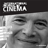 International journal of cinema, nº 2
