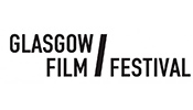 Glasgow Short Film Festival