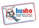 BuSho International Short Film Festival