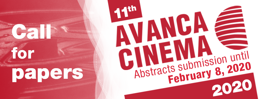 AVANCA | CINEMA 2020