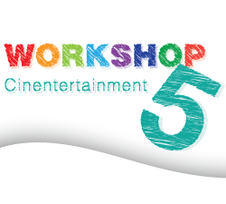 CINENTERTAINMENT 5
