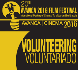 Submissions for volunteering!