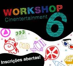 CINENTERTAINMENT 6