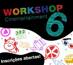 CINENTERTAINMENT 6