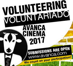 Submissions for volunteering 2017