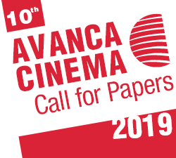 AVANCA | CINEMA 2019