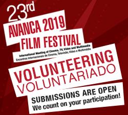 volunteering 2019