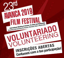 voluntariado 2019
