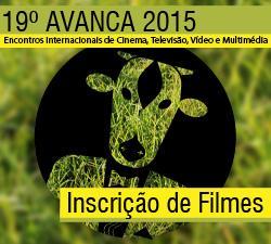AVANCA 2015