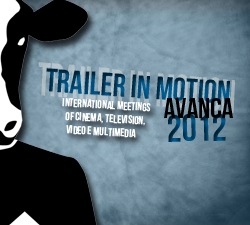 """TRAILER IN MOTION 2012"" COMPETITION – UNTIL 8 JULY"